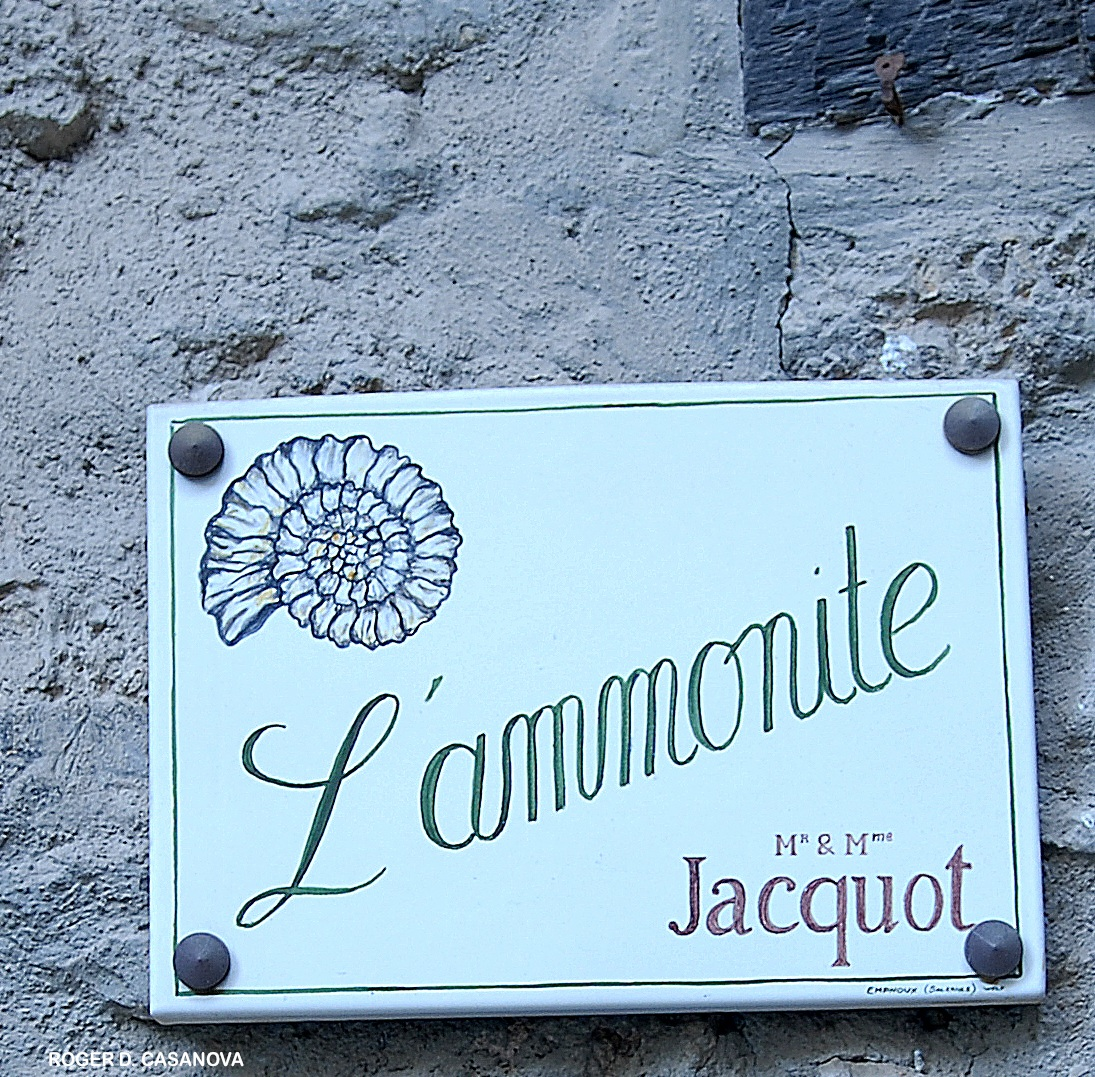 Plaque Jacquot.jpg