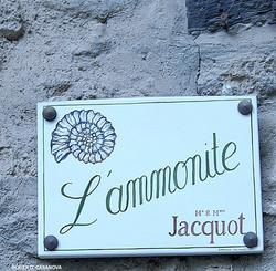 Plaque Jacquot.jpg