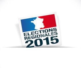 Révision des listes électorales – Mise en place d'une procédure exceptionnelle en 2015