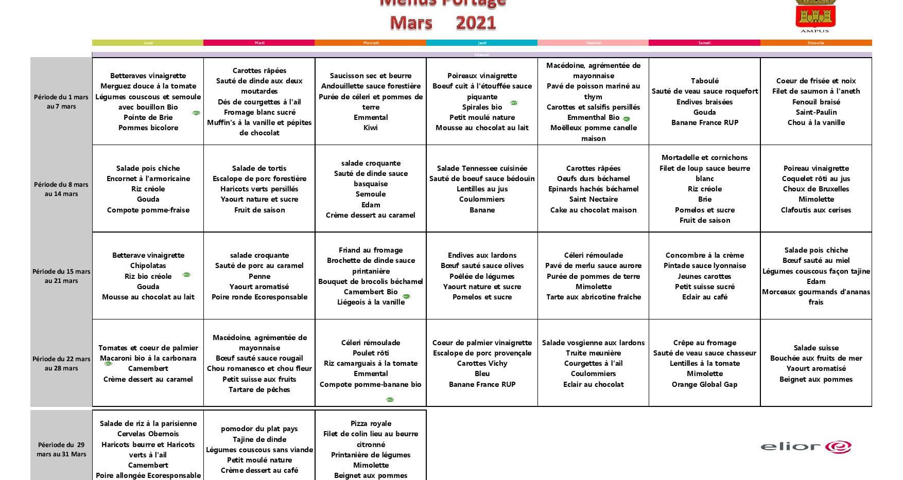 mars 2021 PORTAGE ampus.jpg