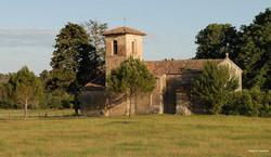 Notre Dame de Spéluque (2)