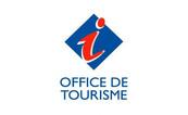 POINT D'INFORMATION TOURISME ETE 2021