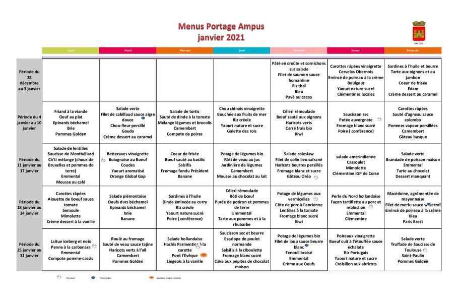 janvier portage ampus 2021-page-001.jpg