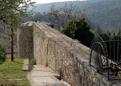 Aqueduc du moulin.jpg
