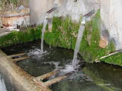 Fontaine de Lentier.jpg