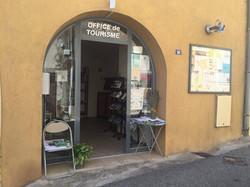 office de tourisme copie