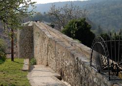 Aqueduc du moulin (10)