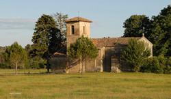 Notre_Dame_de_Spéluque.jpg