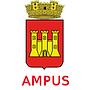 11-Blason-B-Ampus_83.120x120.png