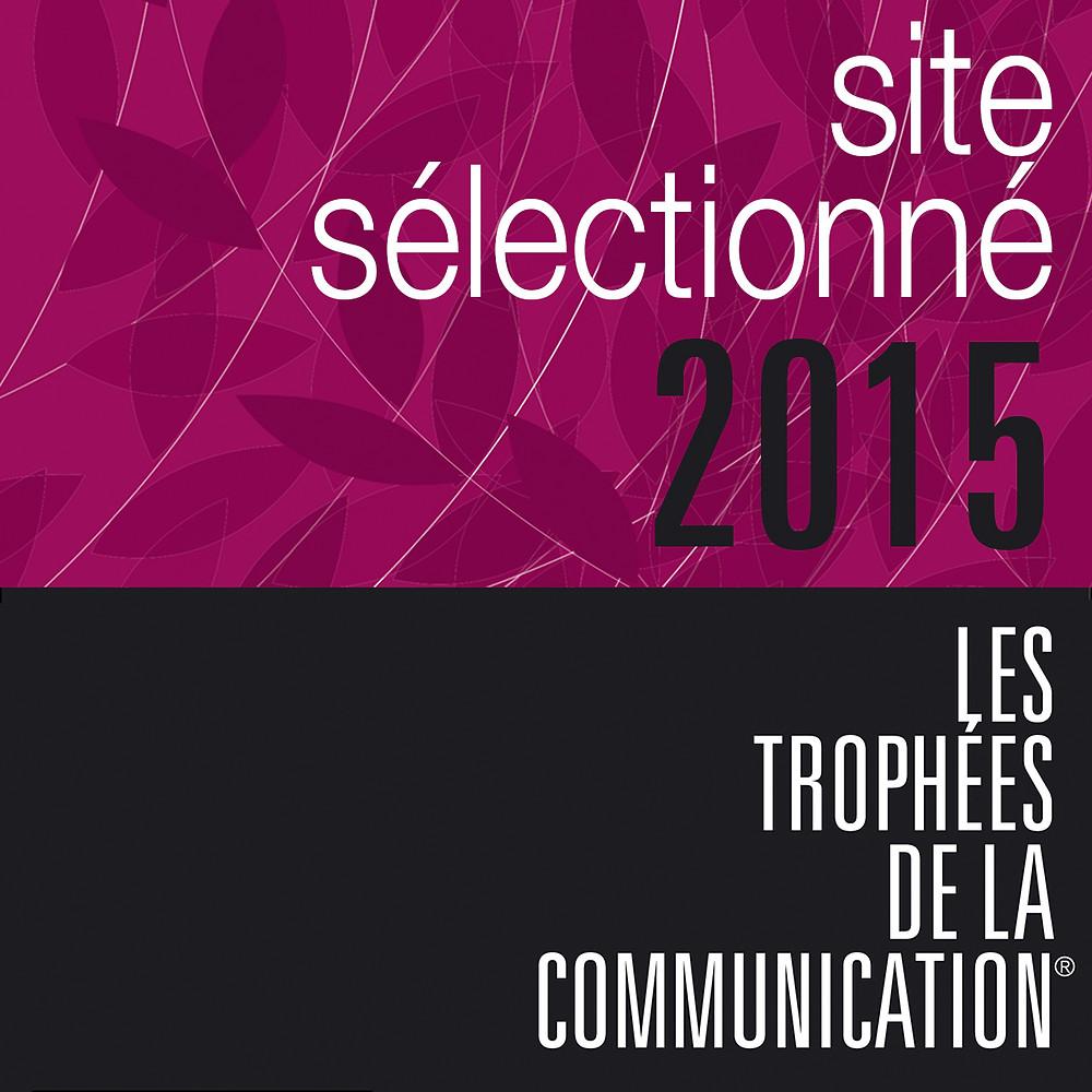 site-selectionne-2015.jpg
