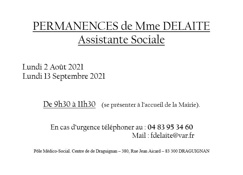 Permanences Assistante Sociale.PNG