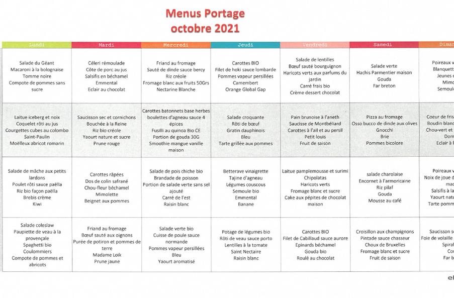 menu portage octobre 2021.PNG