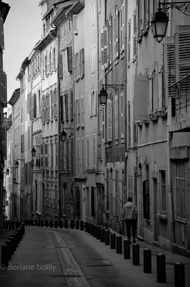 grand-rue.jpg