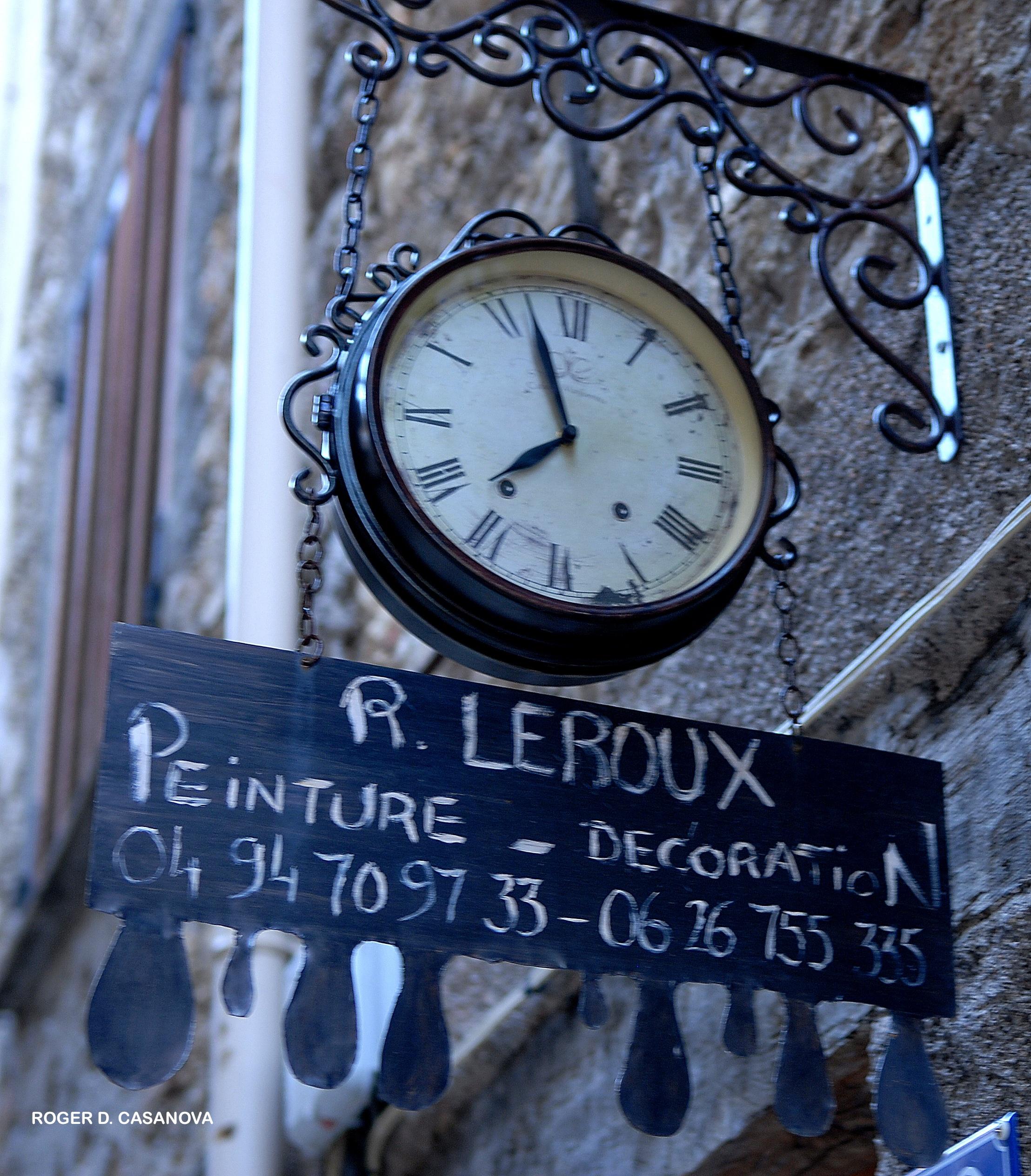 Plaque Leroux.jpg