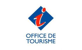 Réouverture de la Médiathèque et du Point Info Tourisme