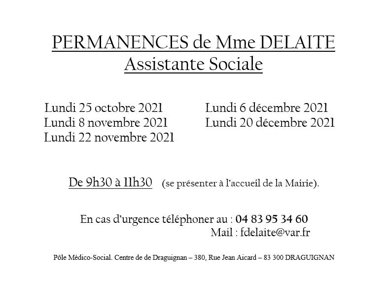 Permanence assistante social 25.10.21 au 20.12.21.PNG