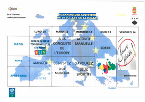 ALHS Odelvar Ampus/Montferrat