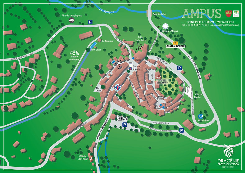 2021-PLAN-Ampus-maire-PRINT.jpg