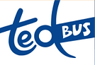 logo TED BUS.png