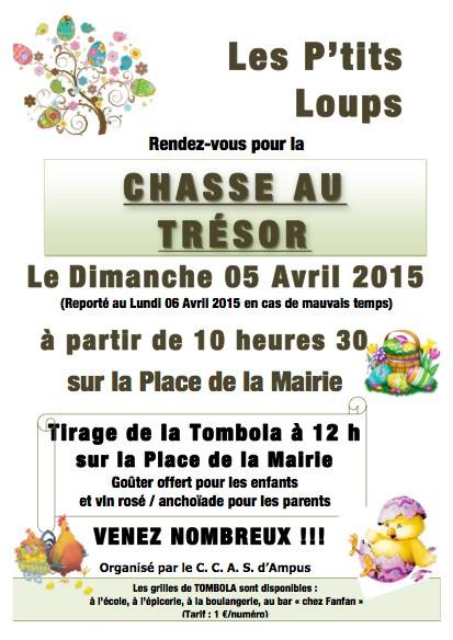 Affiche-chasse-au-trésor-2015.jpg