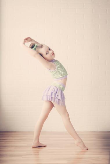 Ella Dance.jpg