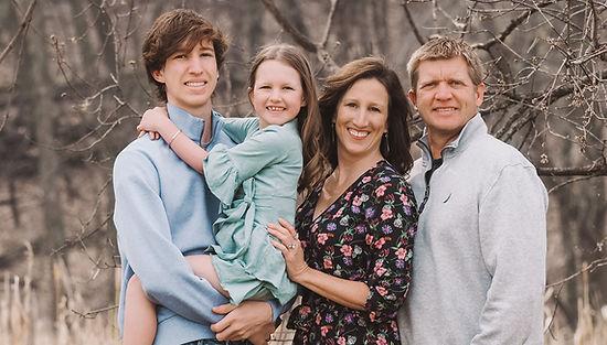 Familybb-2.jpg