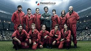 Henson-Group-Backgrounds---Money-Heist-2