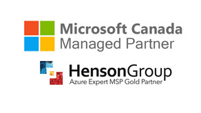 Henson Group obtains Managed Partner Status in Canada