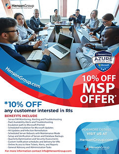 Henson-Group---10%-Off-MSP-with-RIs.jpg