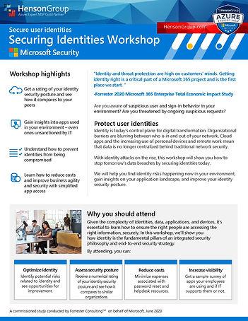 Henson Group - Securing Identities Workshop_Page_1.jpg