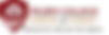 thelogo_symbol2.png