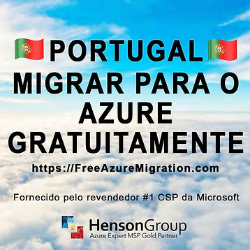 Free-Azure-Migration-Image-Home-Page---P