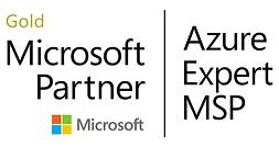 Azure Expert.png
