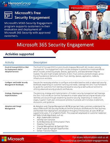 Microsoft PIE Solution Engagement - One Pager - M365 Security Engagement.jpg