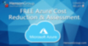 Henson-Group-Azure-Cost-Reduction.jpg