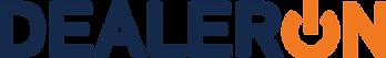 blue_large_dealeron-logo-1.png