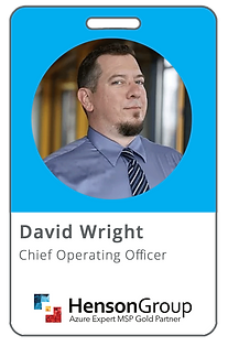 Henson-Group-Employee-Badge---David.png
