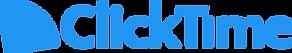 clicktime-logo-blue.png