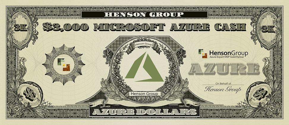 Henson-Azure-Dollars-3K-Offer.jpg