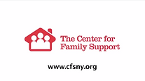 The-Center-for-Family-Support.png