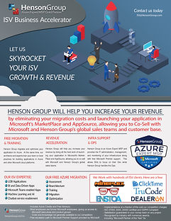 Henson-Group-ISV-One-Pager-Final-8.jpg