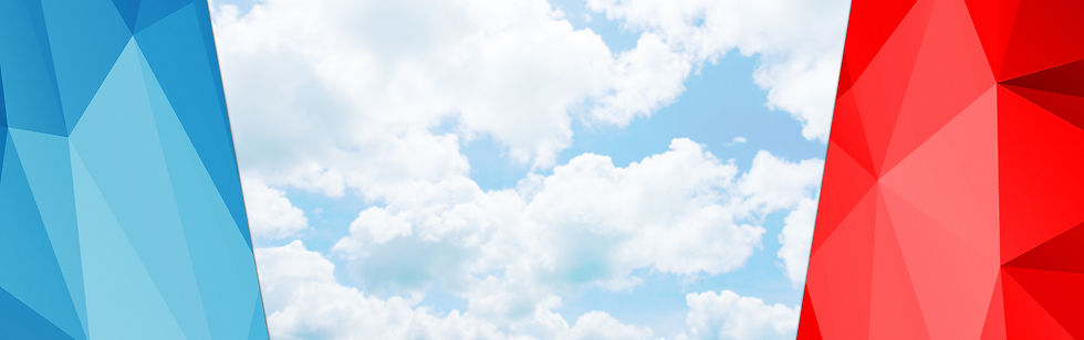 Free-Azure-Header-2020-2.jpg