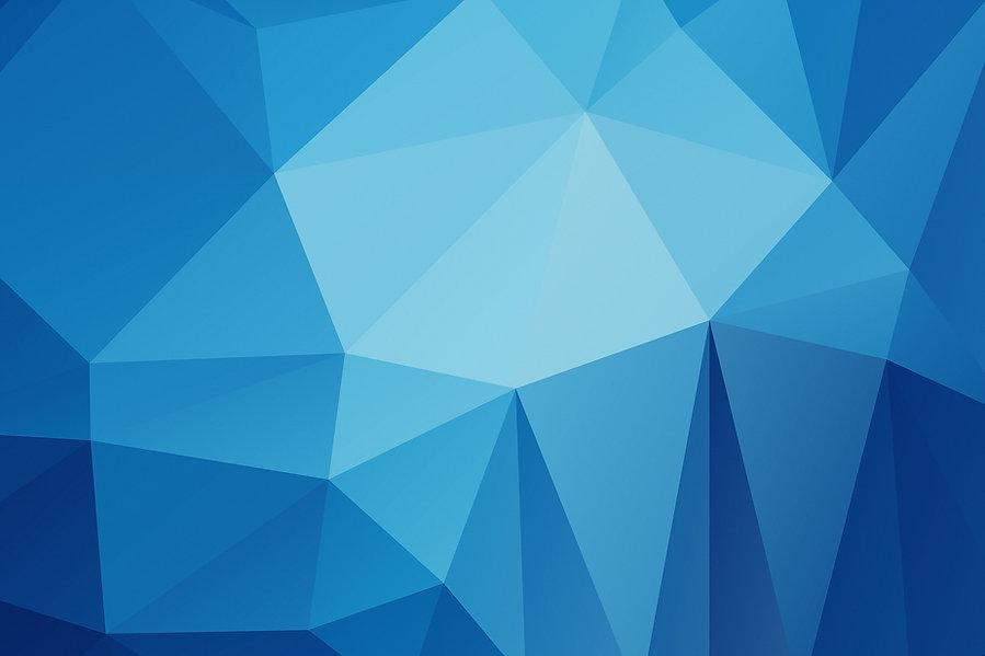 Henson-Group-Blue-Poly.jpg