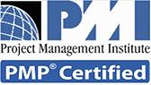 PMP-Cert.png