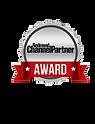 Henson-Group---Badge-Award---INC-500-Fin