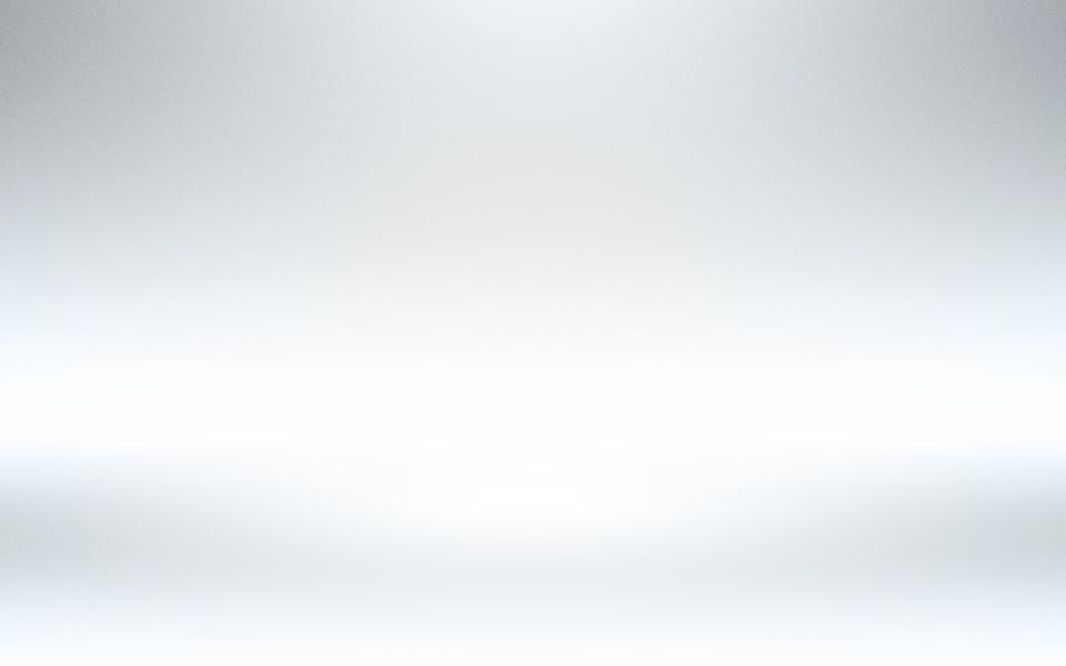 1_elegant_BW_spotlight_background.png