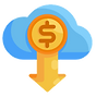 cloud_business_download_money_currency_c