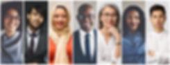 Diversity-In-Azure-HEader-Image.jpg