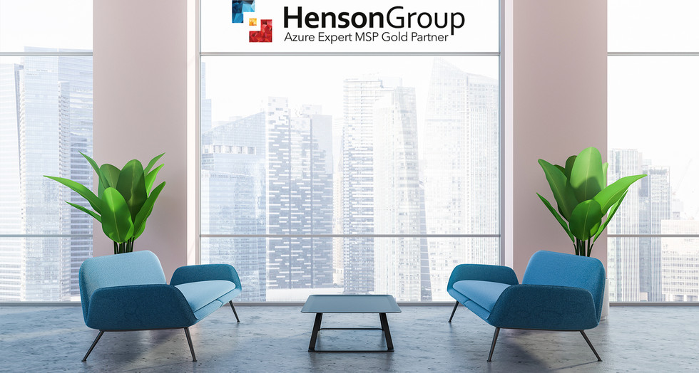 Henson-Group-Teams-Background.jpg