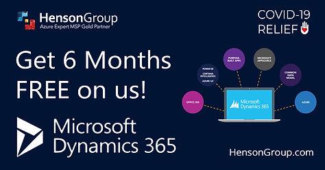 Henson-Group-6-Months-Free-D365.jpg